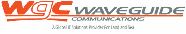 Waveguide Communications Inc.