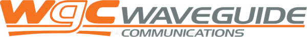 Waveguide Communications Inc.